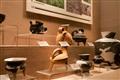 各式出土陶器