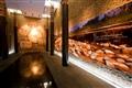 良渚文明展示廊