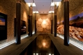 良渚城牆遺蹟