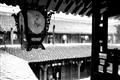 傳統中式建築風格