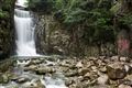 拓林瀑景觀