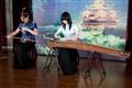 古箏胡琴演奏