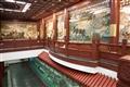 歐塑展示廳內景