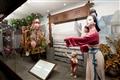 歐塑展示廳